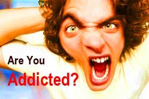 are-you-addicted